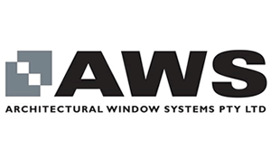 aws windows logo